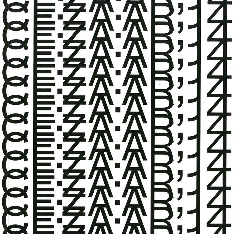 Dve realizácie ateliéru SPDe v katalógu CEZAAR 2014